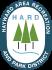 HARD logo 300dpi