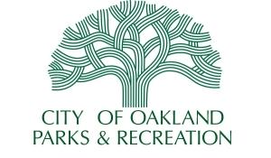 Oaklland_PR