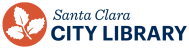 SCLibrary Logo1.png