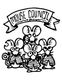 The Ill-Fated Mouse Council