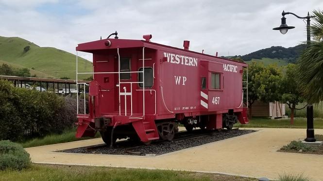train_in_niles